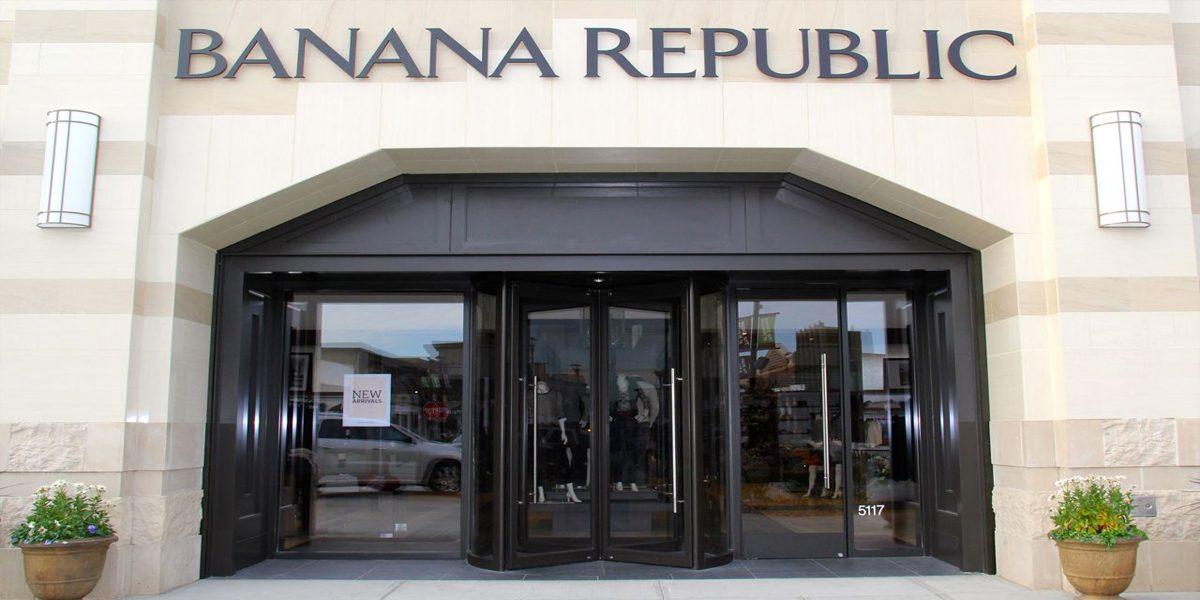 Banana-Republic2