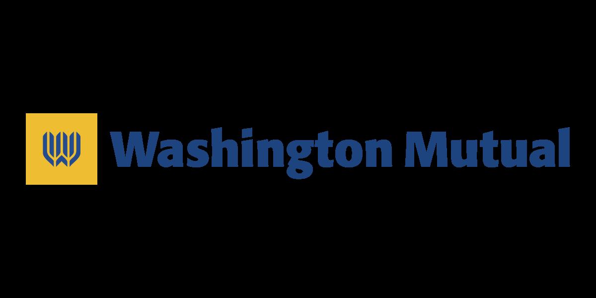 washington-mutual-logo-png-transparent